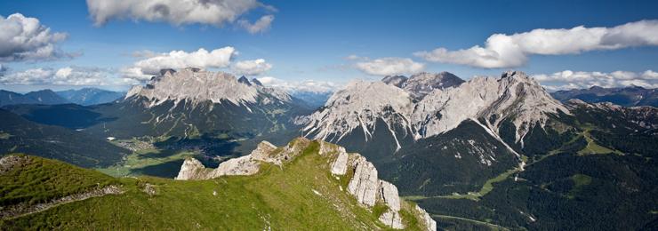 Unbenanntes_Panorama1k1.jpg