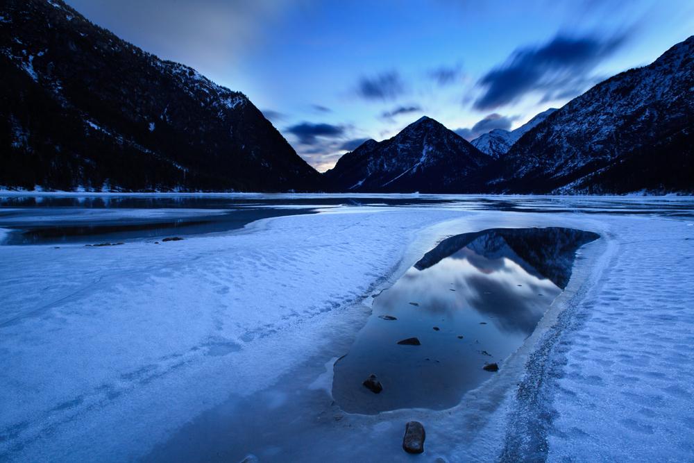 Arktis I
